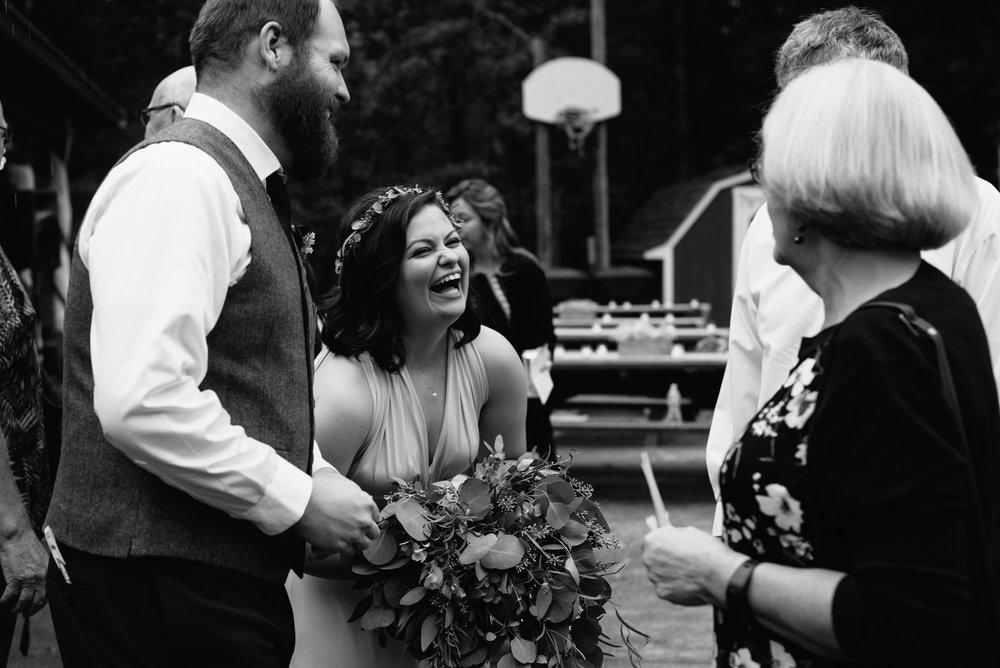 brainerd-cabin-wedding-photographer-1-54.jpg