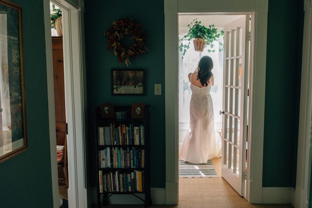 day-block-wedding-photographer-1-7.jpg