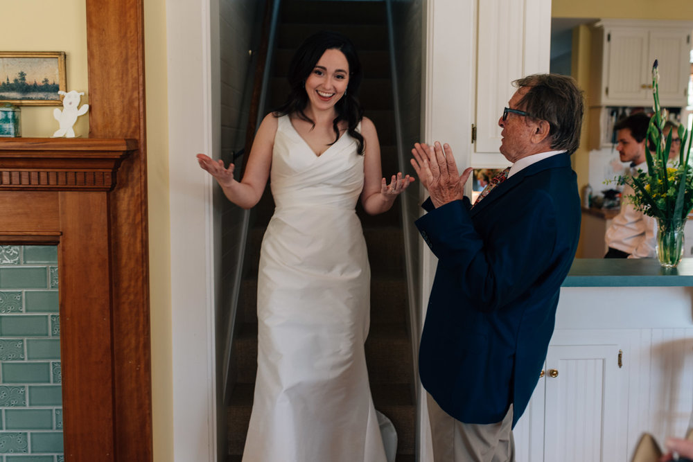 day-block-wedding-photographer-1-9.jpg
