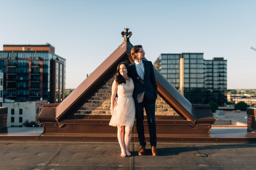 minnesota-intimate-wedding-photographer-1-42.jpg