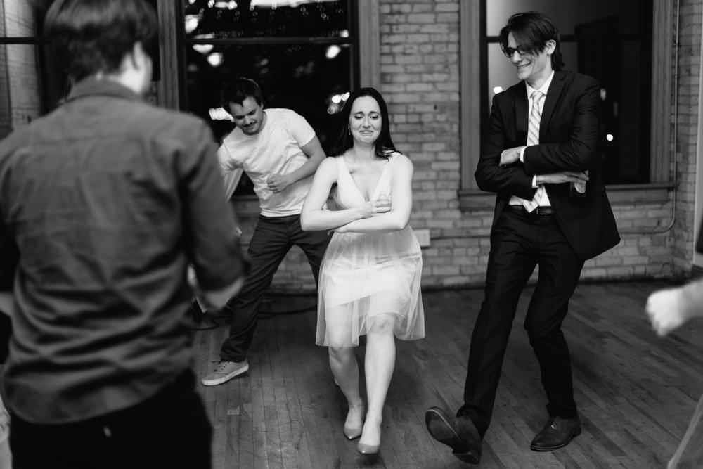 minnesota-intimate-wedding-photographer-1-46.jpg