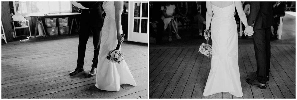 backyard-wedding-photographer-minneapolis_0209.jpg
