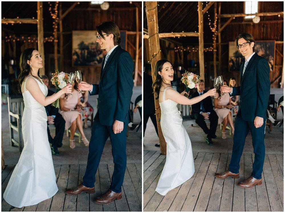 backyard-wedding-photographer-minneapolis_0210.jpg