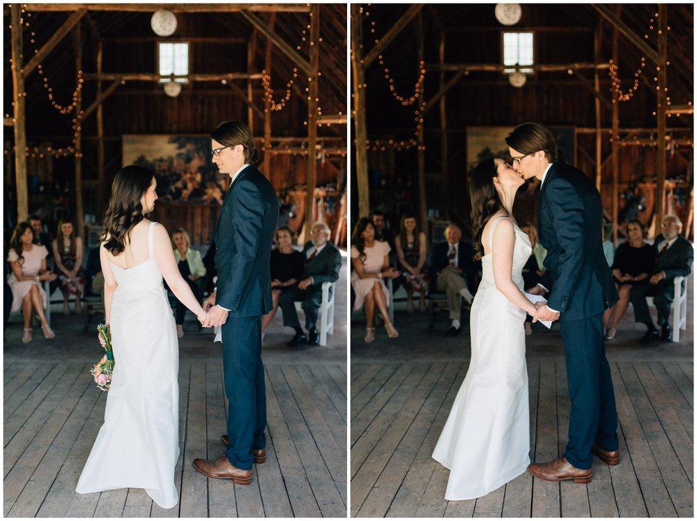 minnesota-elopement-photographer_0207.jpg