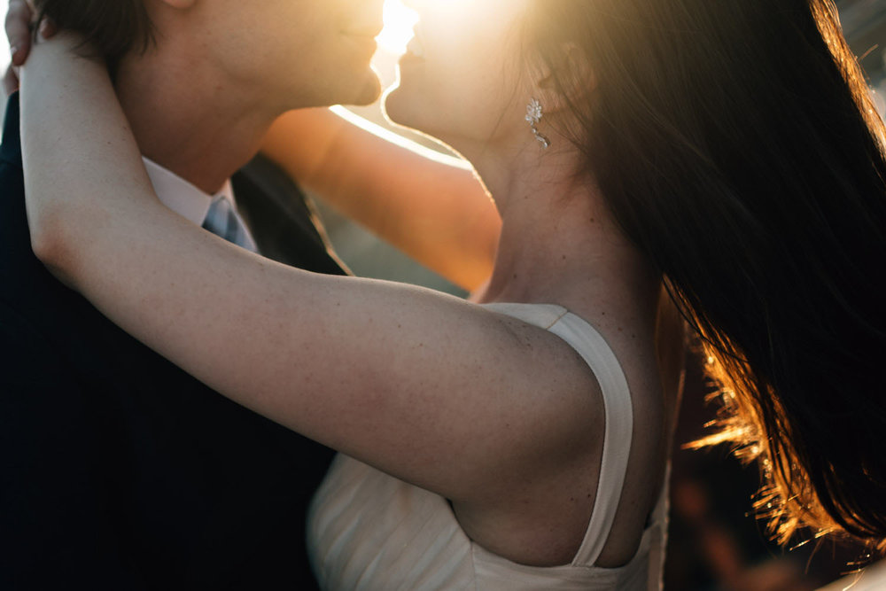 minnesota-intimate-wedding-photographer-1-54.jpg