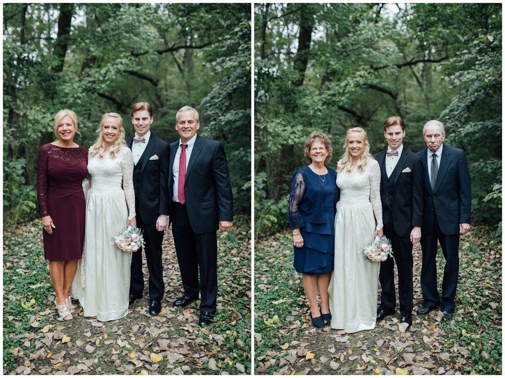 minneapolis-wedding-photography_0027.jpg