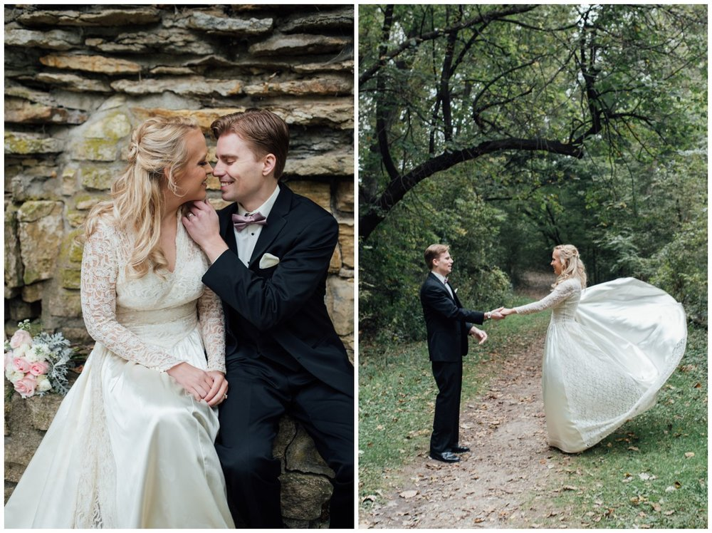 minneapolis-wedding-photography_0033.jpg