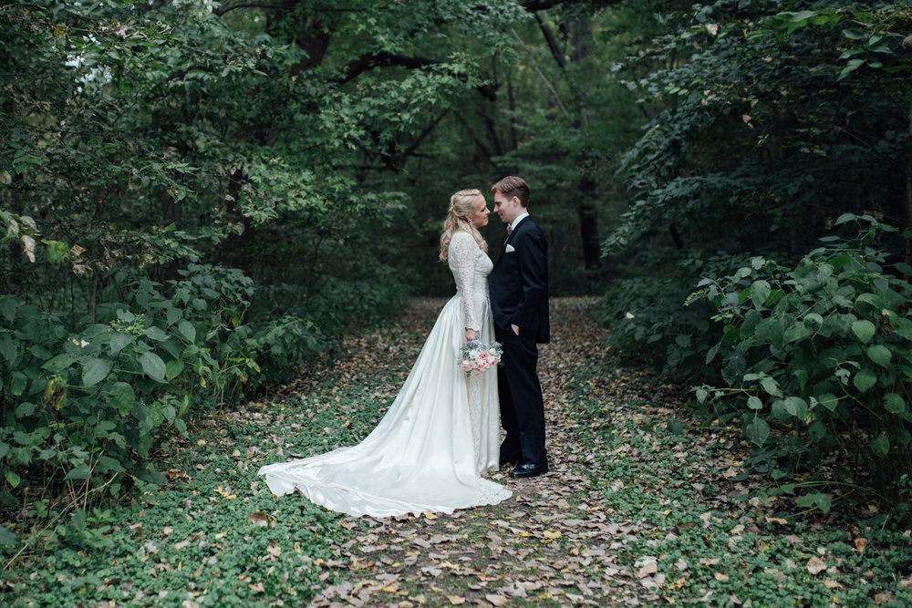 laurel-lee-photography-wedding-photographer-minnesota-1.jpg