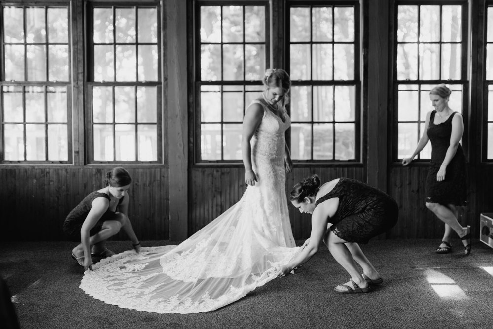 theodore-wirth-wedding-photographer-1.jpg