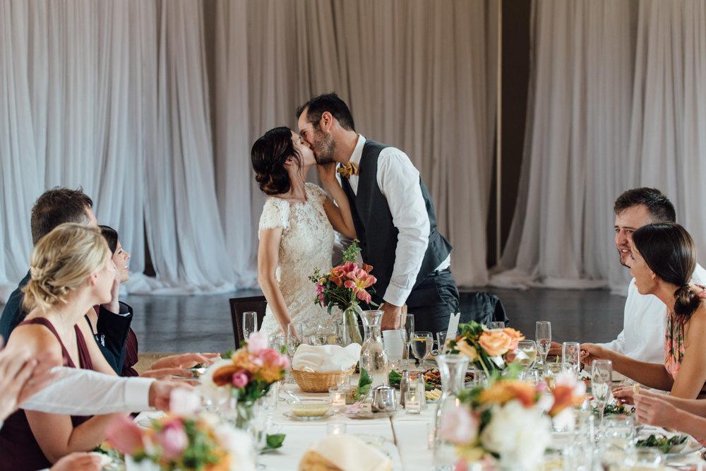 harriet-island-wedding-photographer-1.jpg