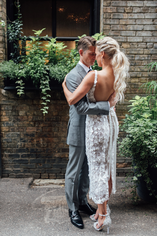 hewing-hotel-wedding-photographer-1-3.jpg