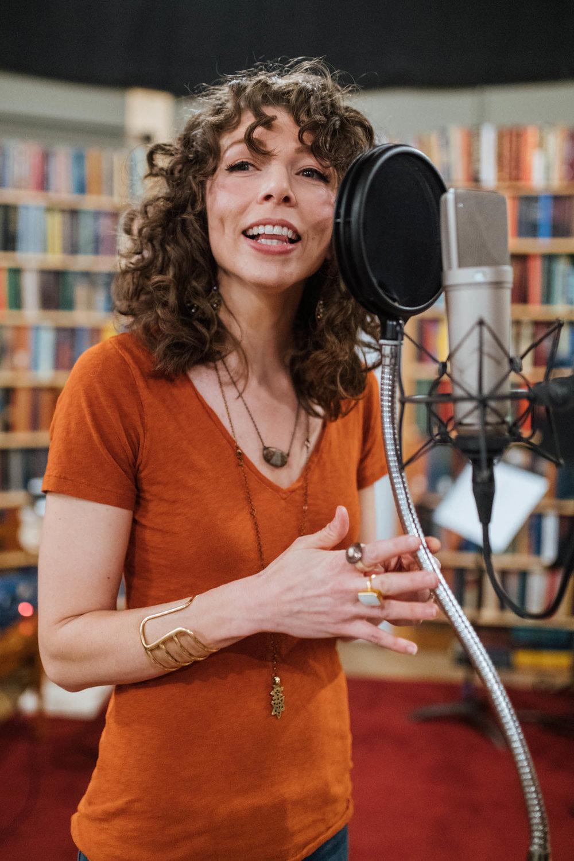 jessa in studio-1.jpg