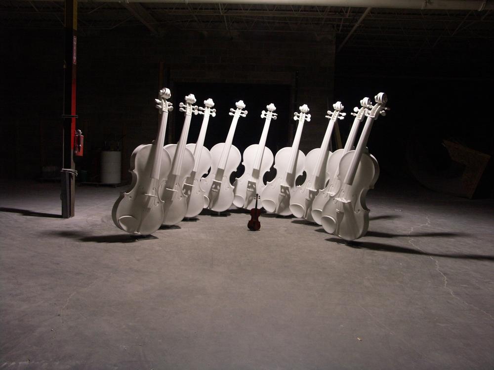 violins10212 (9).JPG