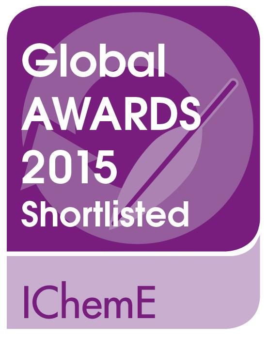 IChemE Global Awards.jpg