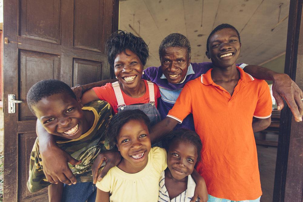 CFA-Kisumu-Benedict-Sally-_MG_9142.jpg