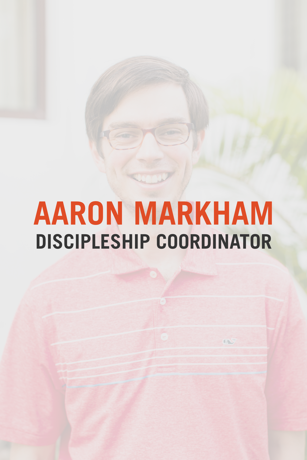 AARON MARKHAM TITLE.png