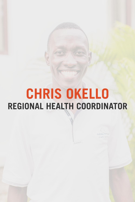 CHRIS OKELLO TITLE.png