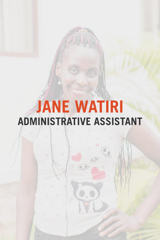 JANE WATIRI TITLE.png