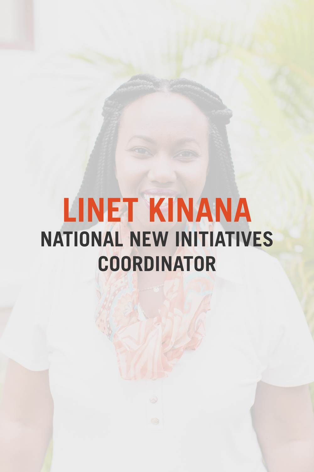 LINET KINANA TITLE.png