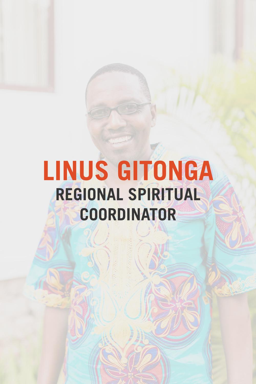 LINUS GITONGA TITLE.png