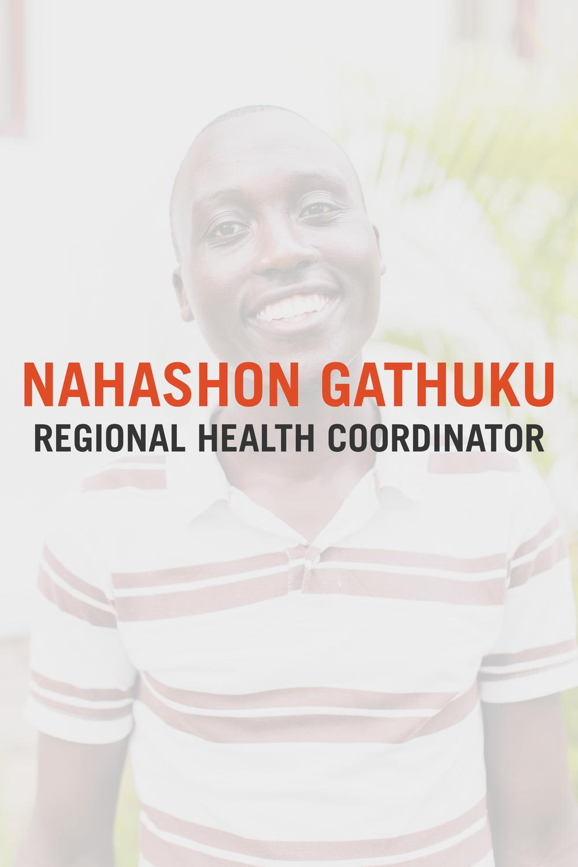 NAHASHON GATHUKU TITLE.png
