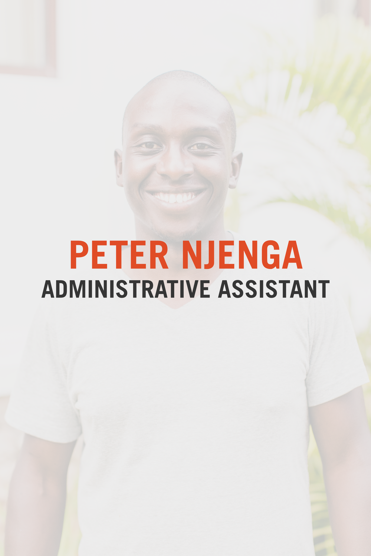 PETER NJENGA TITLE.png