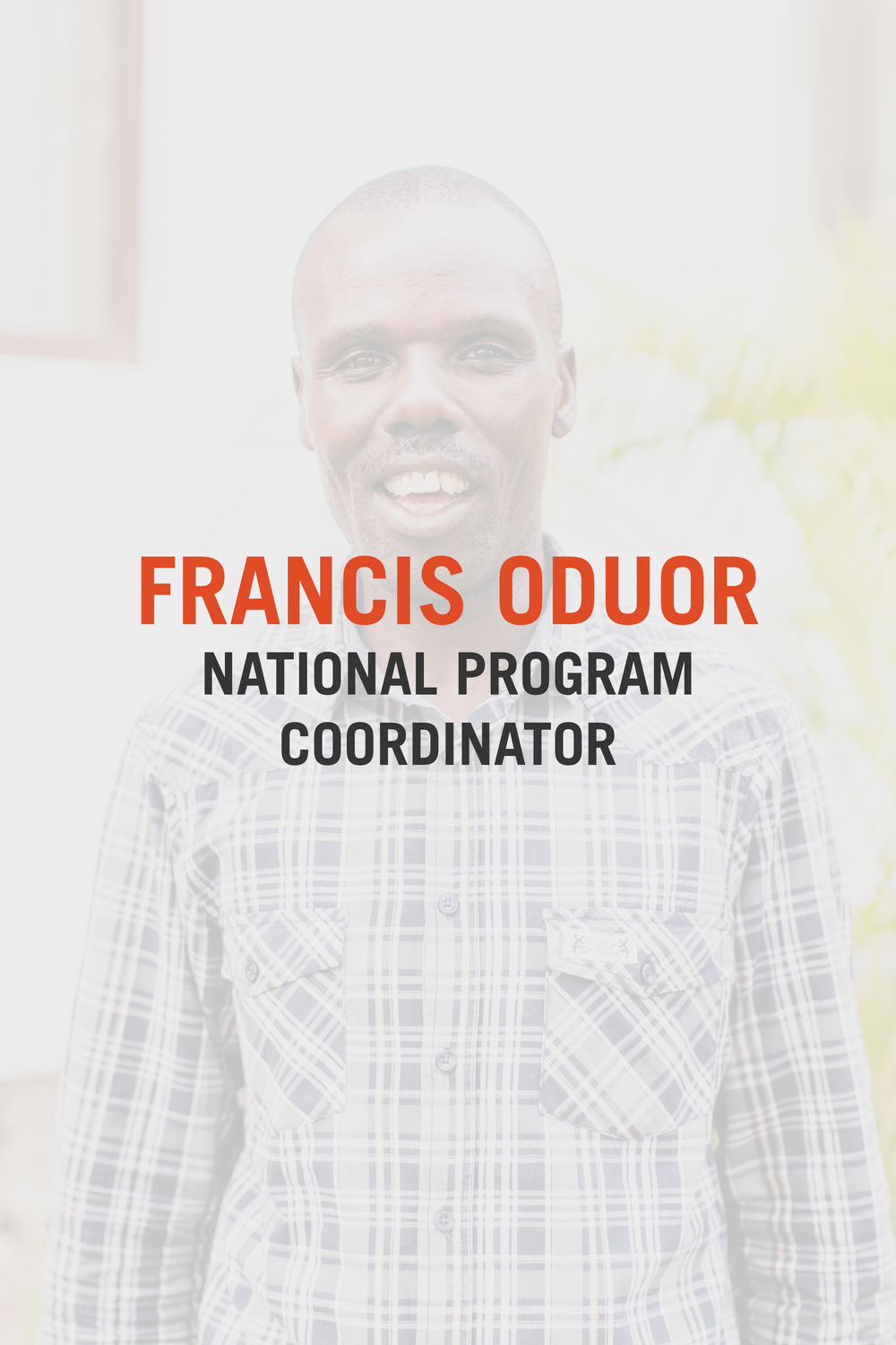 FRANCIS ODUOR TITLE.png