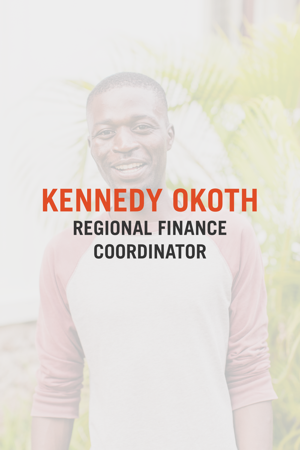 KENNEDY OKOTH TITLE.png