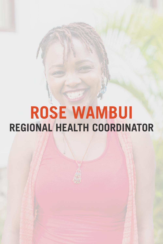 ROSE WAMBUI TITLE.png