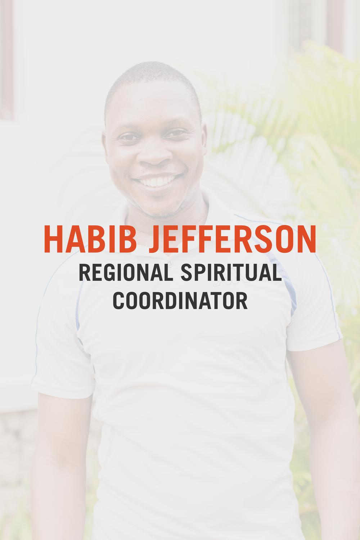 HABIB JEFFERSON TITLE.png