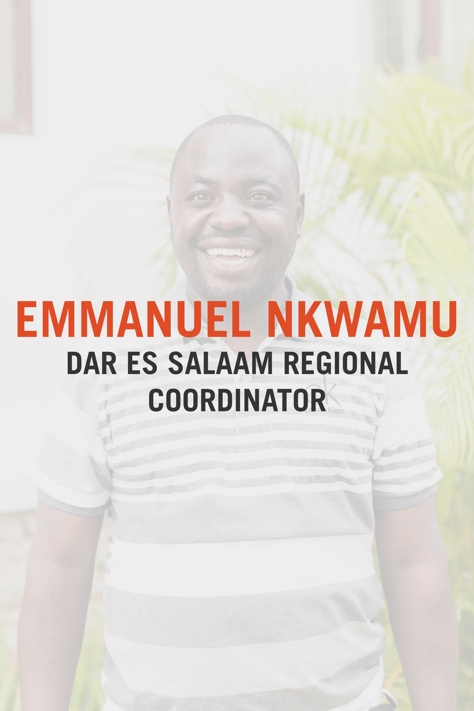 EMMANUEL NKWAMU TITLE.png