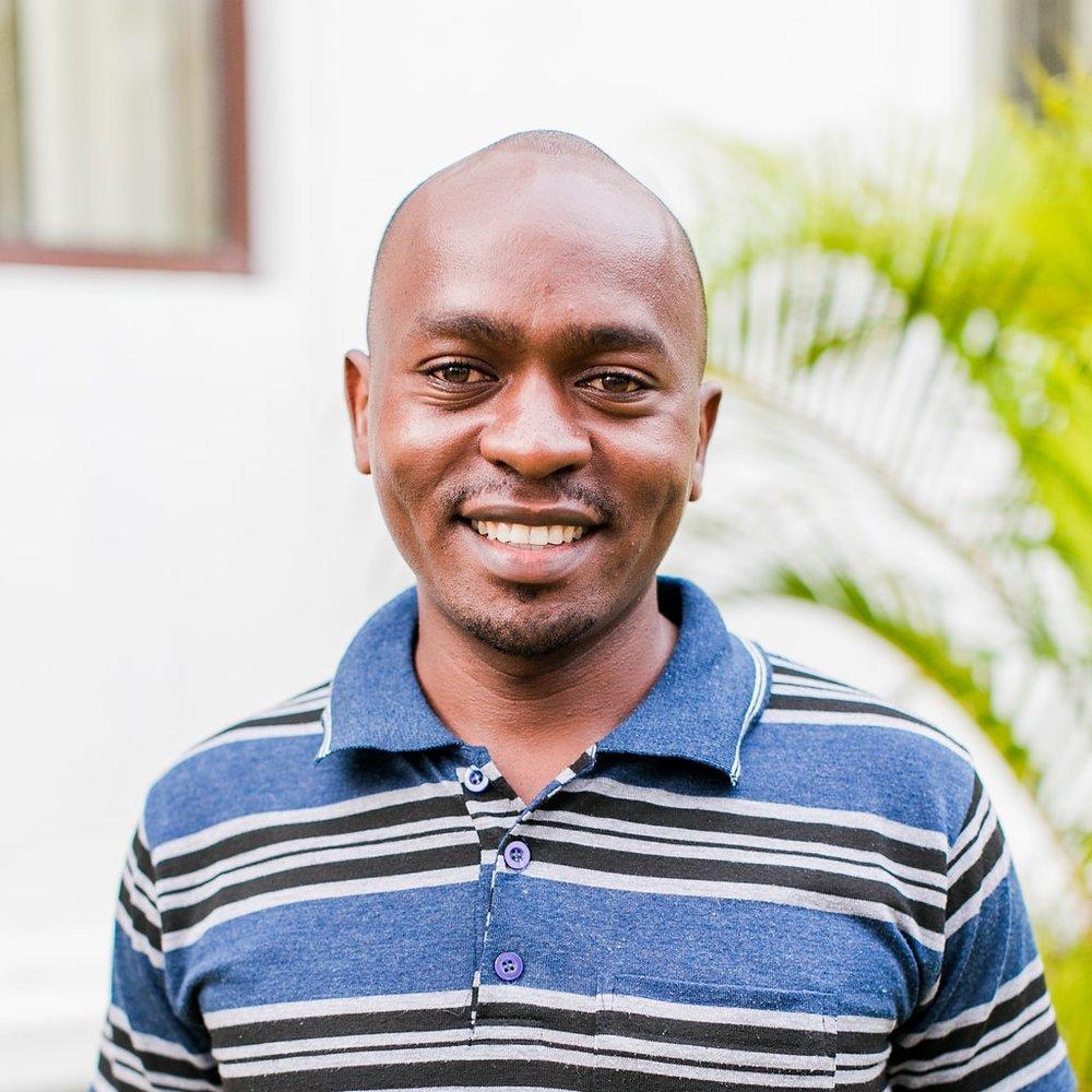 NBO-Kiambiu-Jacob.jpg