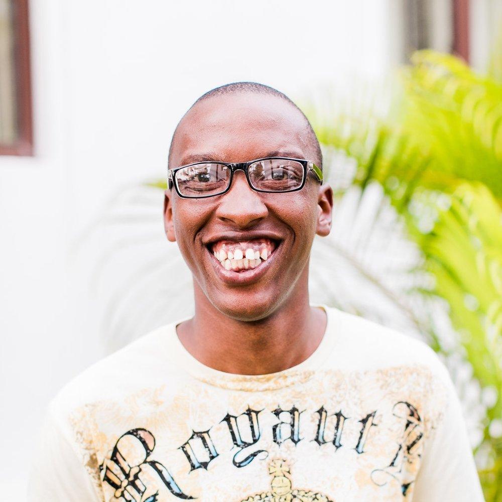 NBO-Mathare-Jude.jpg