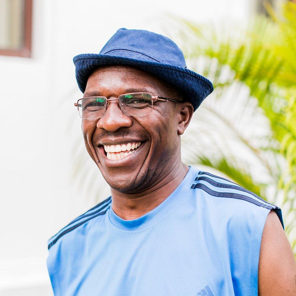 NBO-MukuruKwaNjenga-William.jpg