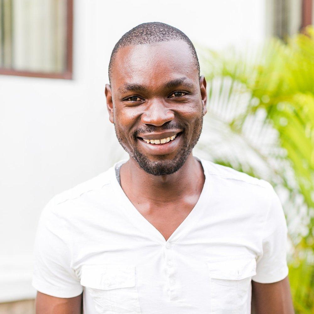 Kisumu-Nyawita-Robert.jpg