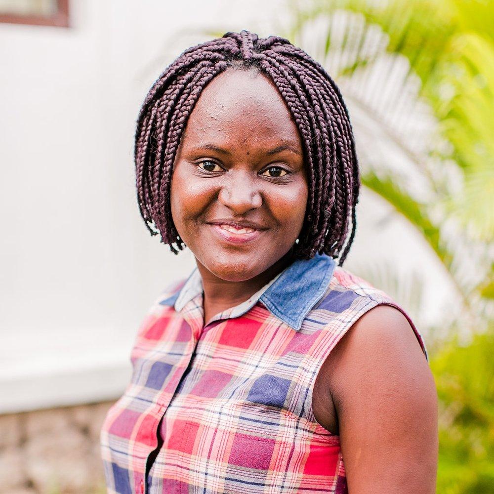 Mombasa-Mikindani-Sarah.jpg