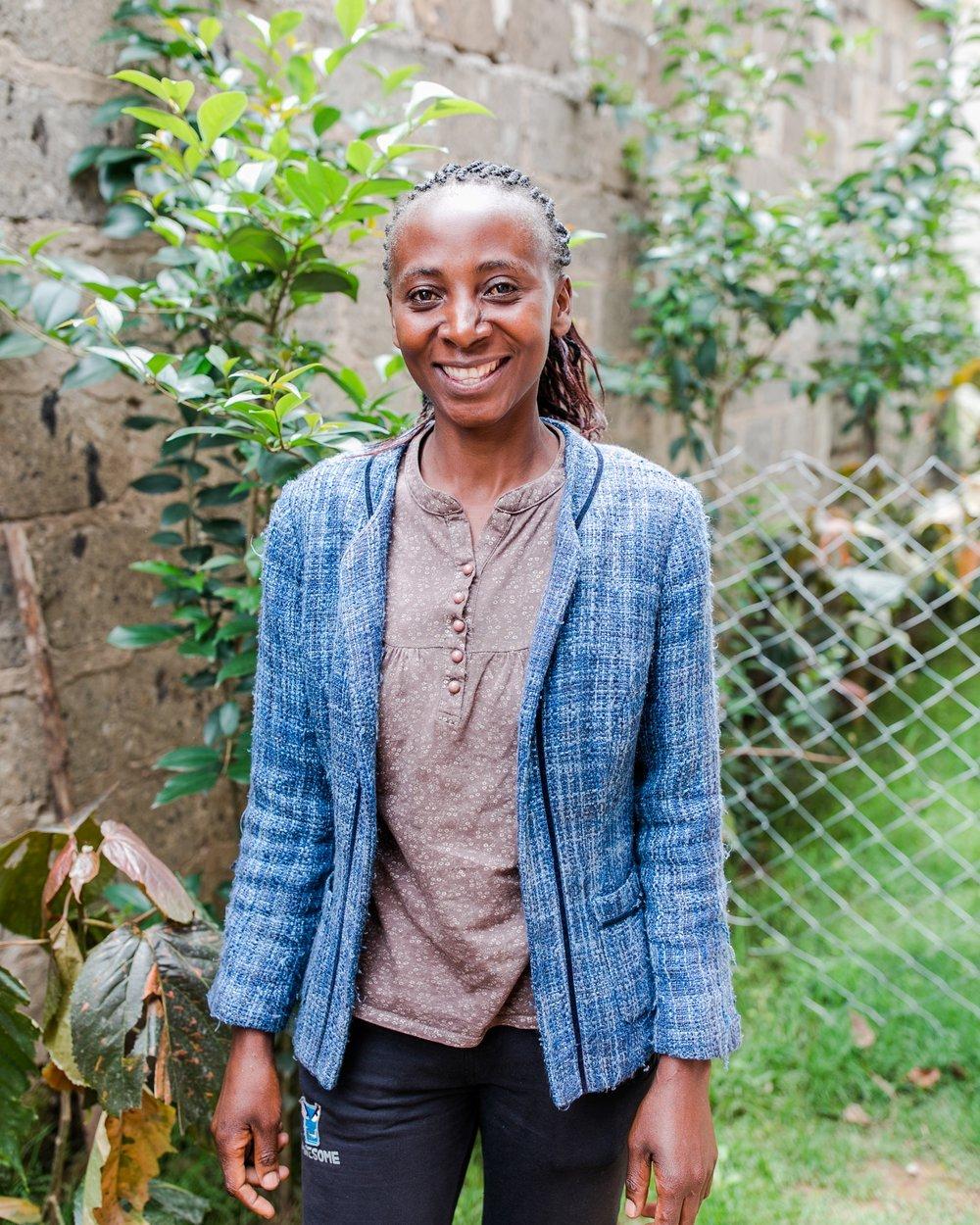 Mukuru Kayaba Beatrice.jpg