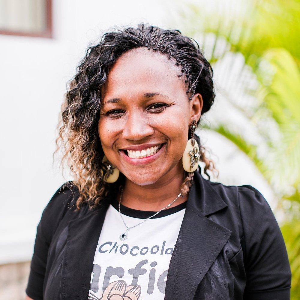 Mombasa-Ujamaa-Josephine.jpg