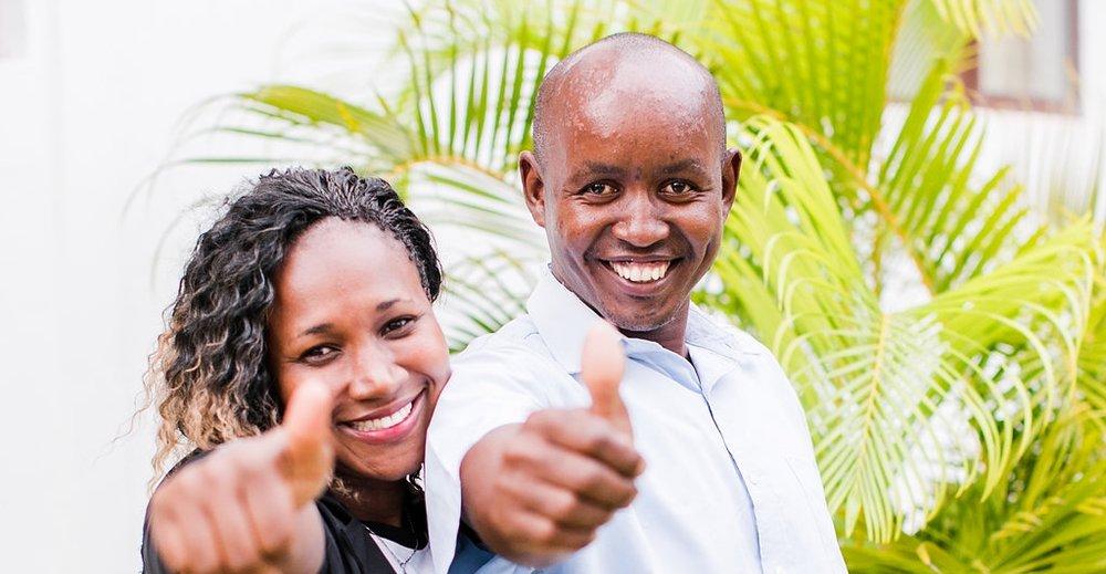 Mombasa-Ujamaa-Josephine-Raphael.jpg