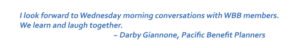 1Darby-Giannone3.png