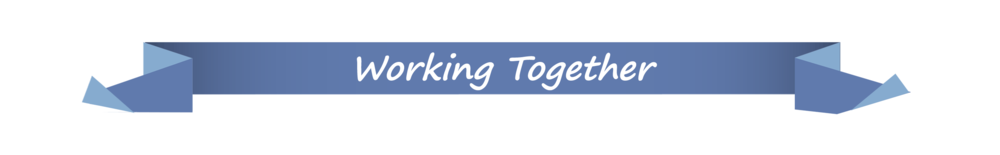 Working-Together3.png