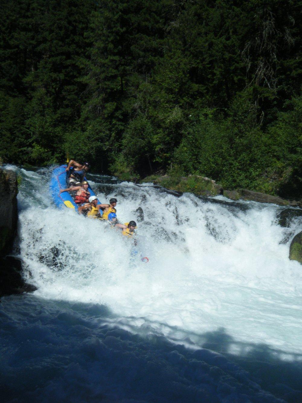 Husom Falls.JPG