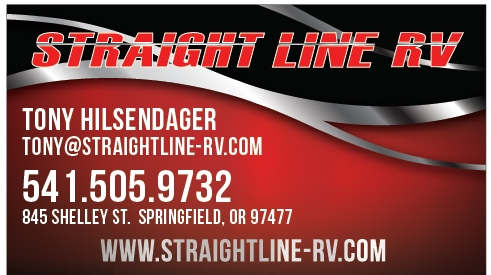 Straight-Line-logo-6x2_for-WBB-site_v1.png