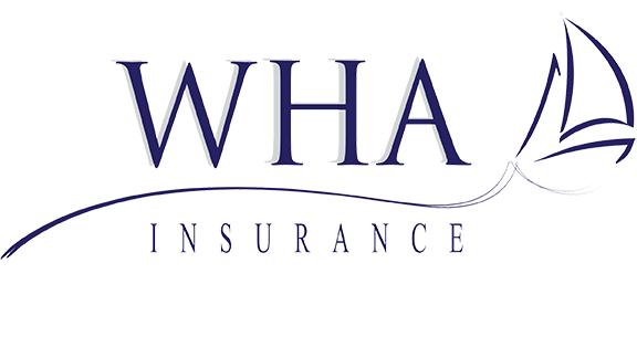 WHA Insurance Logo.png