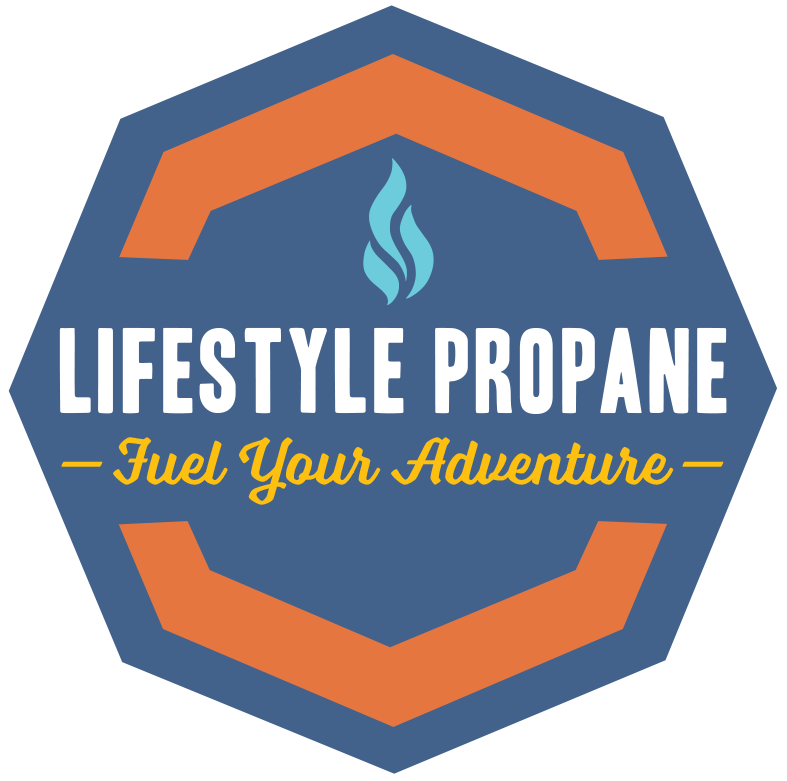 Lifestyle Propane Logo.png