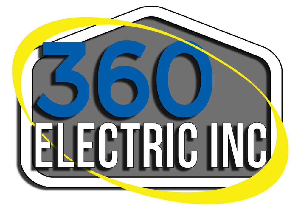 360 Electric Eugene willamette valley best electrician