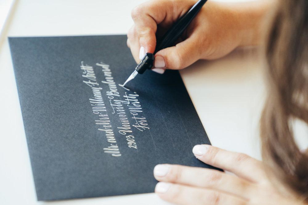m calligraphy (25 of 34).jpg