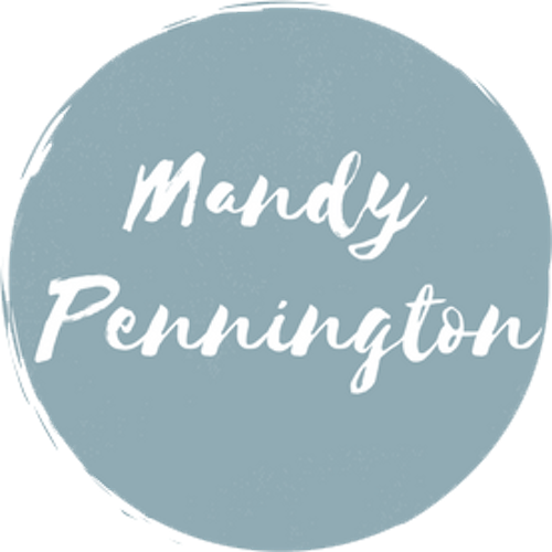 Mandy Pennington