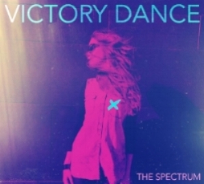 Spectrum 1 final.jpg