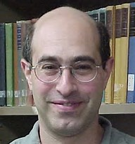 Daniel I. Chazan, Ed.D., Co-Director Professor, College of Education dchazan@umd.edu Biosketch